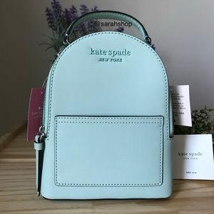♠️Kate Spade Backpack